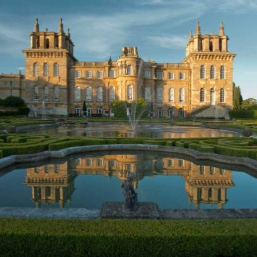 tour-blenheim-palace