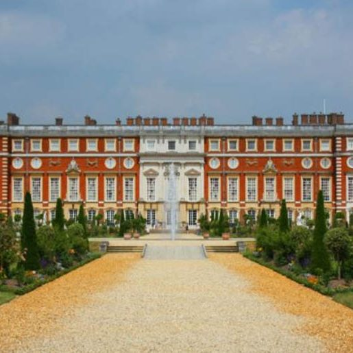 tour-hampton-court-palace