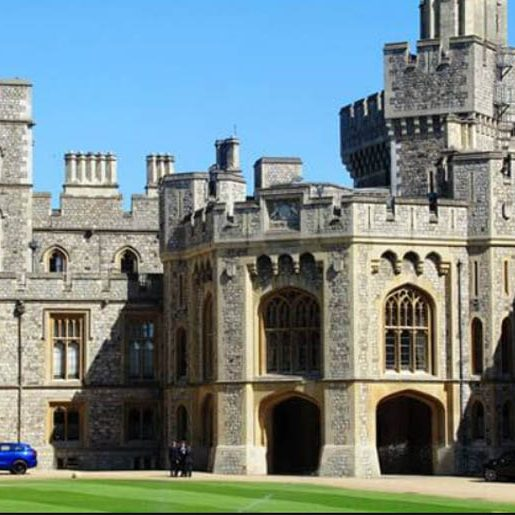 tour-windsor-castle